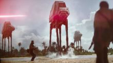 Rogue One Could Be Missing A Vital Piece Of Star Wars Tradition