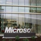 Should You Buy Microsoft (MSFT) Stock Before It's Too Late?