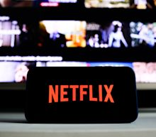 Netflix earnings: Shares tumble after subscriber additions, guidance miss estimates