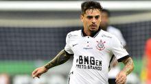 Corinthians x Botafogo | Onde assistir, prováveis escalações, horário e local; times, a princípio, sem supresas