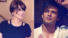 """Sonali Bendre Was In Pain,"" Says India's Best Dramebaaz Co-Judge Vivek Oberoi"