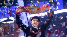 EA SPORTS Madden NFL 19 Bowl Breaks Record as Most-Watched Live Tournament in Madden History – Drini Crowned Madden NFL 19 Champion
