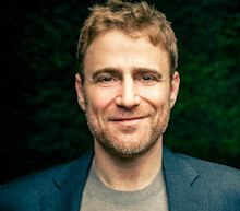Secondary markets hint at Slack's IPO opening at this price