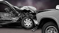 Automotive accidents: How to stay safe, potential injuries