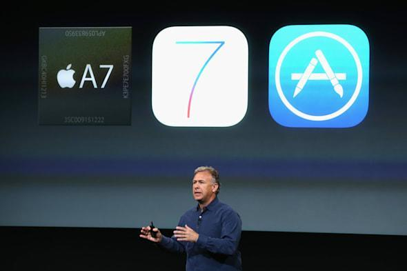 New emails highlight Phil Schiller's frustration with Apple's ad agency