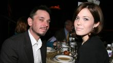 Mandy Moore remembers ex-boyfriend DJ AM 10 years after his death: 'Miss you every day'