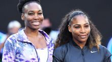 'Stopped years ago': Venus Williams spills on practice split with Serena