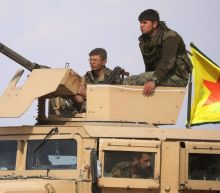 The Kurds Gave Syria Hope: Measuring the Cost of the U.S. Withdrawal