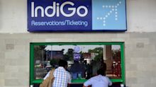 IndiGo says systems back to normal after outage hits flyers