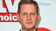 Jeremy Kyle guest in 'suspected suicide' amid concern about appearance on show