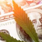 Canopy Growth Earnings After Bell 6/20: Key Word Growth