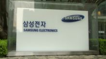 Samsung's fourth quarter earnings guidance underwhelms in turnaround year