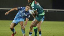 Rugby - Top 14 - MHR - Arthur Vincent (Montpellier) : «Beaucoup de frustration» après la défaite contre Pau