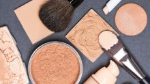 3 tips to finding your perfect foundation