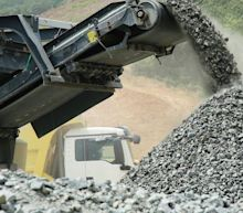 A Quick Analysis On Martin Marietta Materials' (NYSE:MLM) CEO Salary