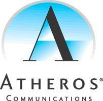 Atheros debuts first Bluetooth 4 / 802.11n system-in-package