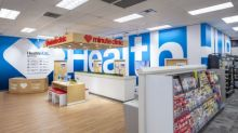 CVS Health Debuts First HealthHUB Locations to Serve Greater Philadelphia and South New Jersey Communities
