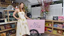 Jessica Biel's Kid-Friendly Restaurant Au Fudge Closes After Two Years: 'It's the End of an Era'