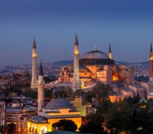 The debate over the future of Hagia Sophia tells you everything you need to know about modern Turkey