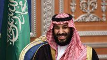 Príncipe herdeiro da Arábia Saudita: reformista ou autoritário?