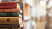 給本土著作更多空間:紐西蘭國家圖書館淘汰60萬本外國書,學者嘆「文化破壞」