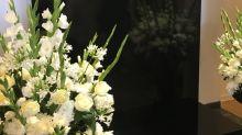 Neue Design-Talente im Fokus: VOGUE Salon
