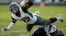 High schools countdown: CDO's Stevie Rocker hopes to see field, shine before joining Wildcats