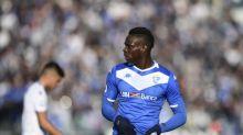 Saint-Étienne estuda a contratação de Mario Balotelli