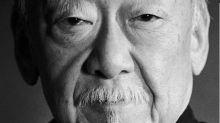 La vida llena de altibajos de Pat Morita, el señor Miyagi en Karate Kid