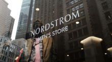 Nordstrom Investors Spurn Growth Plan That Fits Just Fine