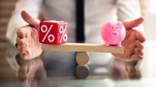 【投資先機】美國ETD投資攻略 – 分析篇 (下) (小子)