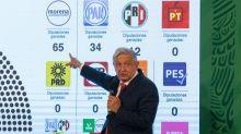 Legisladores plurinominales, los políticos con peor fama en México que son un mal necesario