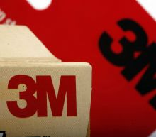 3M misses on Q1 as Lockheed Martin posts a beat, Google and SoftBank are getting into the truck-hailing business