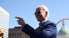 All of Joe Biden's Homes, In Photos