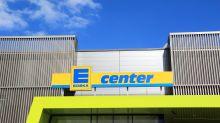 Corona-Krise: Edeka-Markt öffnet nur für Senioren