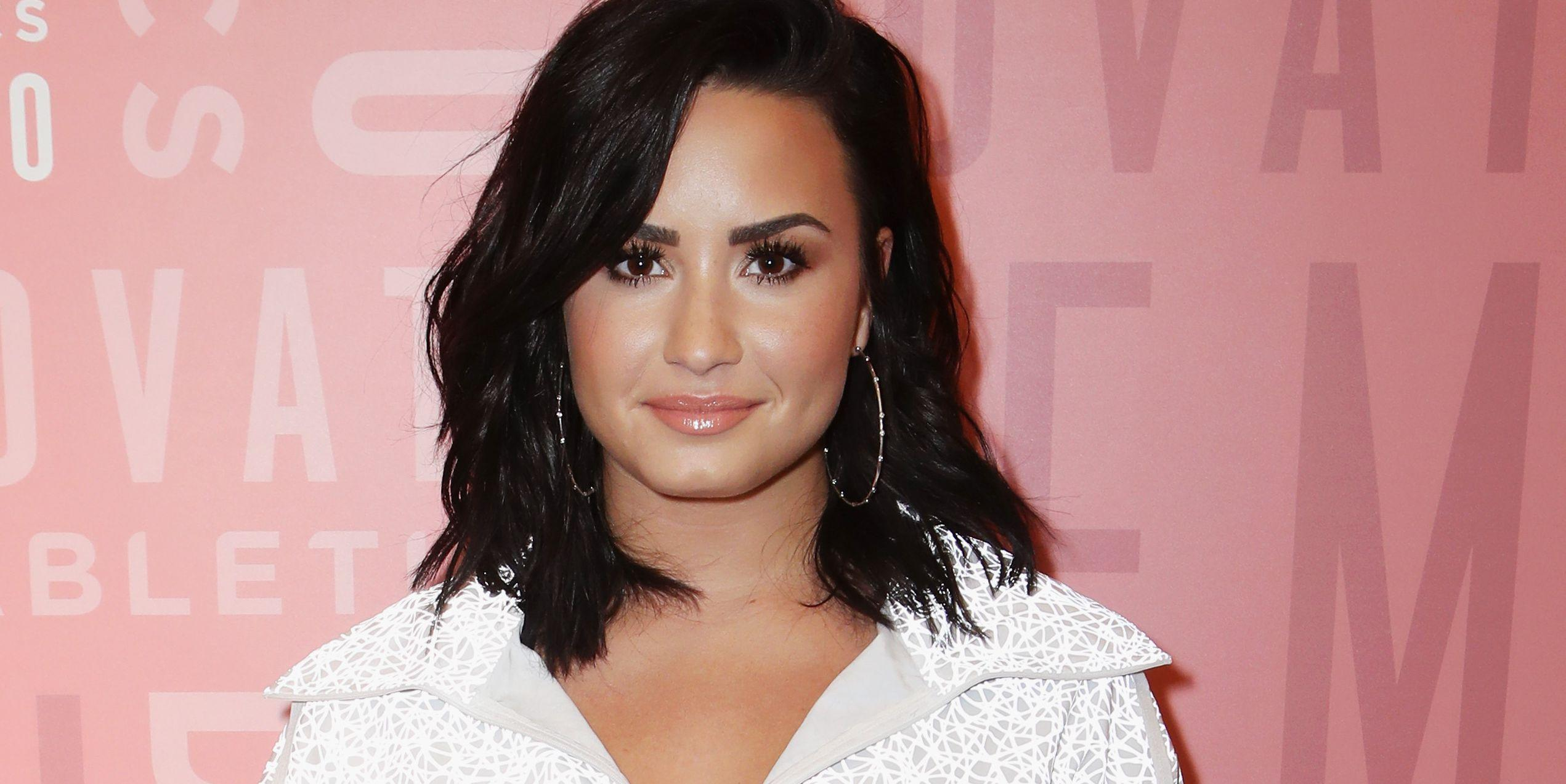 Celebs Flood Demi Lovato\'s Instagram with Messages of Support After ...