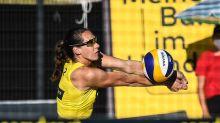 Walkenhorst zieht ungeschlagen ins Finalspiel ein