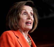 Nancy Pelosi Is Already Attacking the Legitimacy of the 2020 Election