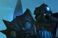 Breakfast Topic: Where will you level your Death Knight?