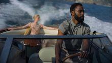 Christopher Nolan's 'Tenet' Delays August Release
