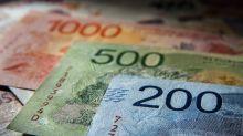 Becas Progresar, ahora para los alumnos de escuelas privadas: cómo hacer para cobrar hasta 6.900 pesos por mes