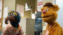 One Million Moms Are Completely Wrong About 'The Muppets,' And Here's Why