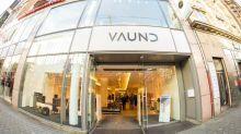 So will Vaund das Shopping neu erfinden