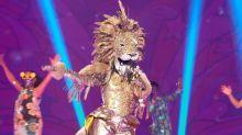 Quiénes son los concursantes de 'Mask Singer' y otras dudas sobre el programa de Antena 3