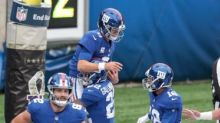What Washington's Thanksgiving win means for the Giants in the NFC East race
