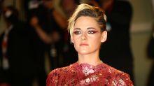A Kristen Stewart le dijeron que no saliera de la mano con su novia si quería un papel en una película de Marvel