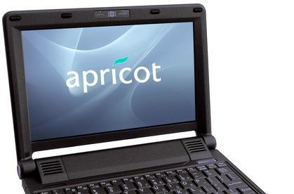 Apricot yanks Linux option for PicoBook Pro: it's for your own good