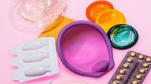World Contraception Day 2020: 5 Questions to Ask Yourself Before Choosing a Birth Control Method