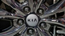 Exclusive: Kia in talks over moving $1.1 billion plant out of Andhra Pradesh - sources