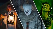 The greatest horror sequels of all time